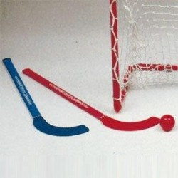 STICK DE HOCKEY 100 CM AM-610200