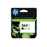 CARTUCHO ORIGINAL HP Nº 364 XL - NEGRO