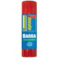 PEGAMENTO BARRA IMEDIO 40 GRS.