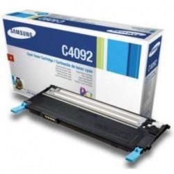 TONER SAMSUNG CLX-3170/3175,CLP-310/315 CIAN