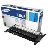 TONER ORIGINAL SAMSUNG CLT-K4082S - NEGRO
