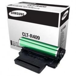 TAMBOR SAMSUNG CLX-3170/3175