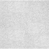 GOMA EVA PURPURINA 40X60 CMS 5 UDS BLANCA