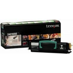 LEXMARK TONER LASER OPTRA232T/E332N/E332TN 24016SE