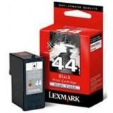 LEXMARK INKJET Z1520 Nº44 NEGRO 18Y0144E