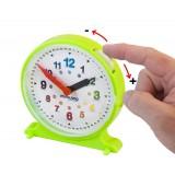 RELOJ DE ACTIVIDADES ACTIVITY CLOCK