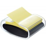DISPENSADOR NOTAS POST-IT Z