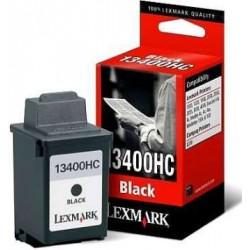 LEXMARK INKJET Z23/Z33/X74/Z25 Nº16 NEGRO 10N0016E