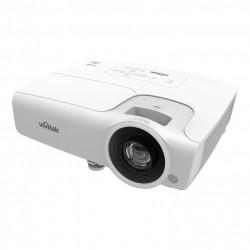 PROYECTOR VIVITEK DX263 3500 LM XGA HDMI
