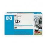 TONER HP LASERJET 1300 GRAN CAPACIDAD Q2613X