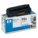 TONER HP LASERJET 1100/1100A C4092A