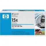 TONER HP LASERJET 1200/1220 GRAN CAPACIDAD C7115X