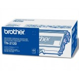 TONER ORIGINAL BROTHER TN2120 - NEGRO