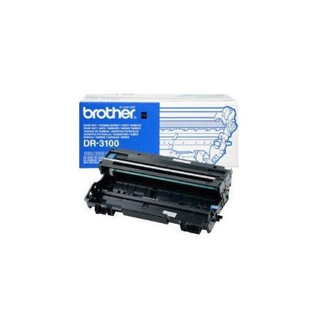 BROTHER HL-5240/5250DN TAMBOR DR3100