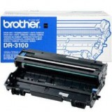 BROTHER HL-5240/5250DN TAMBOR DR3100