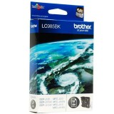 BROTHER DCP-J315W NEGRO LC-985BKBP