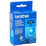 BROTHER DCP110C/115C/310CN CYAN LC900C