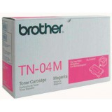 BROTHER HL-2700CN TONER MAGENTA TN04M
