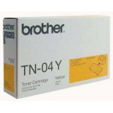 BROTHER HL-2700CN TONER AMARILLO TN04Y