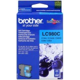 BROTHER DCP-145C/DCP-165C, CARTUCHO CIAN