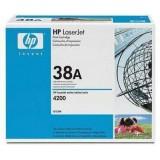 TONER HP LASERJET 4200 Q1338A