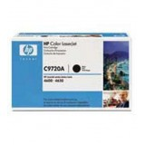 TONER HP LASERJET COLOR 4600/4650 NEGRO C9720A