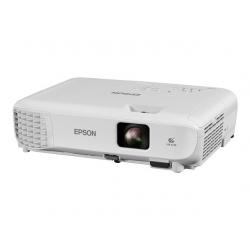PROYECTOR EPSON EB-E01 3300 LUMENS XGA HDMI