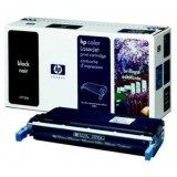 TONER HP LASERJET COLOR 5500/5550 NEGRO C9730A