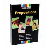 (L) FOTOGRAFIAS PREPOSICIONES