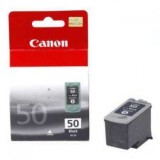 CANON PIXMA IP2200/MP150 G.CAPACIDAD NEGRO PG50