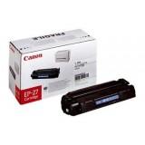 CANON LBP 3200 MF5630/5650/3110 TONER NEGRO EP27