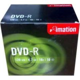 DVD-R IMATION