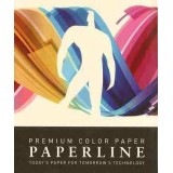 (L) PAPEL COLOR A3 80 GRS. 500 H. CREMA