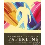 (L) PAPEL COLOR A3 80 GRS. 500 H. AMARILLO CLARO
