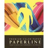 PAPEL COLOR A3 80 GRS. 500 H. AMARILLO INTENSO