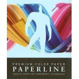PAPEL COLOR A3 80 GRS. 500 H. AZUL CLARO