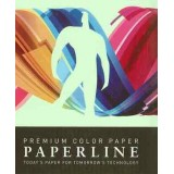 (L) PAPEL COLOR A3 80 GRS. 500 H. VERDE CLARO