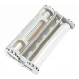 PLASTICO PLASTIFICAR A4 80 MIC R.30 MTS XYRON