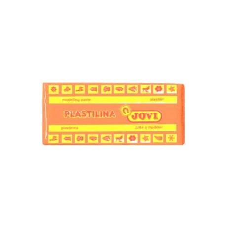 PLASTILINA JOVI MEDIANA 150 GR CARNE