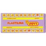 PLASTILINA JOVI MEDIANA 150 GR VIOLETA