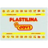 PLASTILINA JOVI GRANDE 350 GR BLANCA