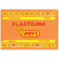 PLASTILINA JOVI GRANDE 350 GR CARNE