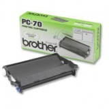 BROTHER PC-70 CARTUCHO FAX