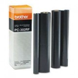 BROTHER RECAMBIO PC-302RF