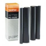 BROTHER RECAMBIO PC-302RF