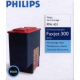 CARTUCHO TINTA PHILIPS FAX 355 PFA 431