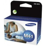 SAMSUNG SF-370 INK-M41 PACK 2 UNIDADES
