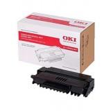 TONER OKI B2500/2520/2540 MFP
