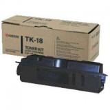 TONER MITA FS 1018/1118 MFP TK-18