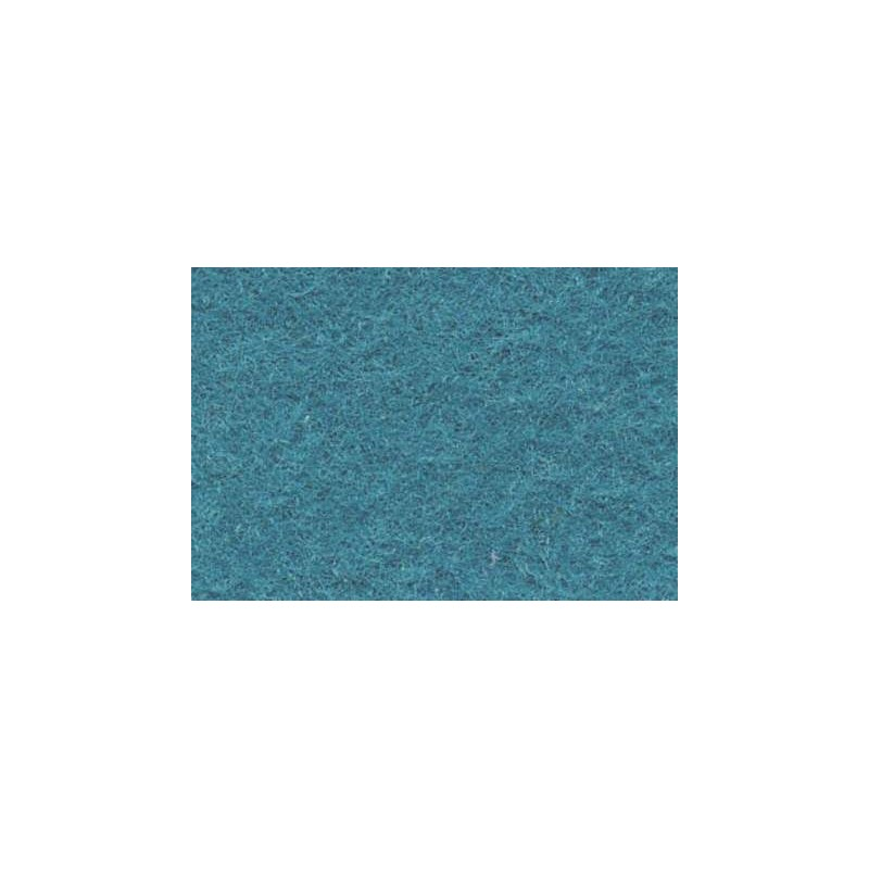 fieltro rollo 100x200 cms azul. Black Bedroom Furniture Sets. Home Design Ideas